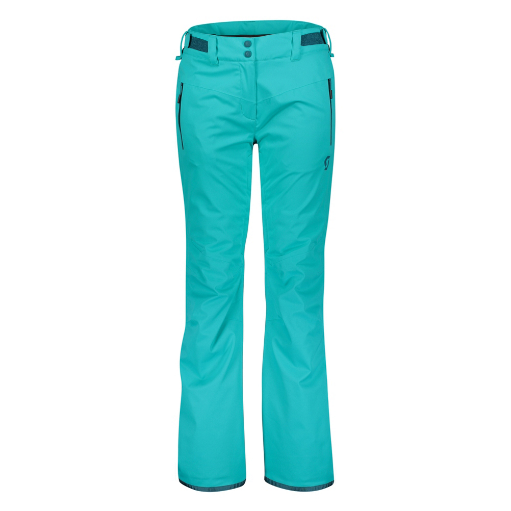 Scott Ultimate Dryo 10 Womens Ski Pants