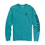Burton Elite Long Sleeve Mens Shirt