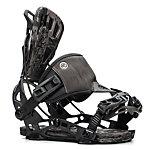 Flow NX2-GT Hybrid Snowboard Bindings 2020