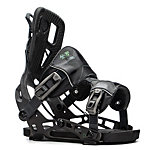 Flow NX2-CX Snowboard Bindings 2020