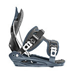Flow Micron Youth Kids Snowboard Bindings 2020