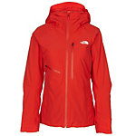 The North Face Lostrail Womens Insulated Ski Jacket