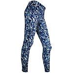 PolarMax LIFE Panel Tight Womens Long Underwear Pants