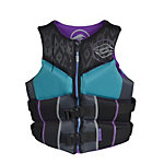 Hyperlite Ladies Vest W Womens Life Vest