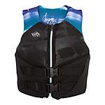 Hyperlite Profile NEO Womens Life Vest