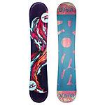 Rossignol Diva Womens Snowboard
