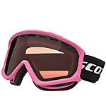 Scott Fact Womens Goggles