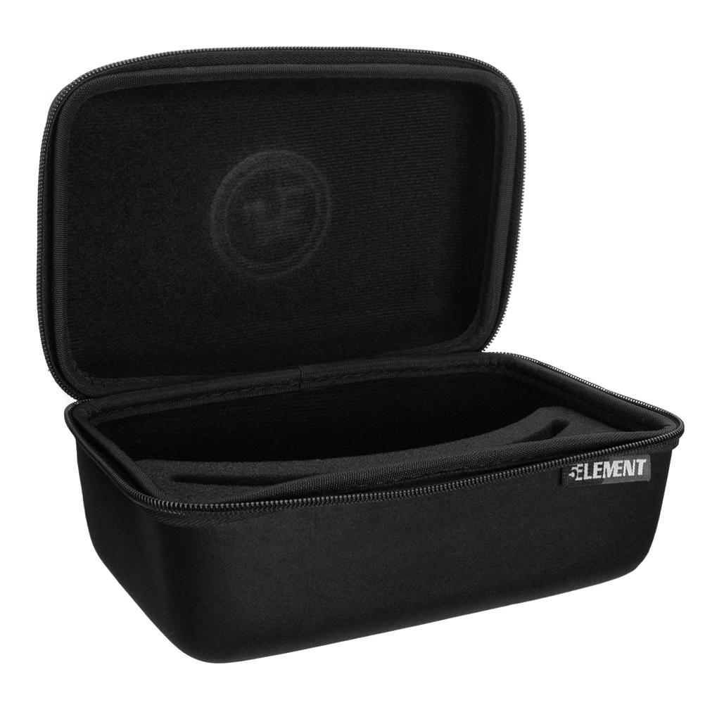5th Element Goggle Case 2020