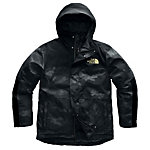 The North Face Balham Insulated Mens Jacket