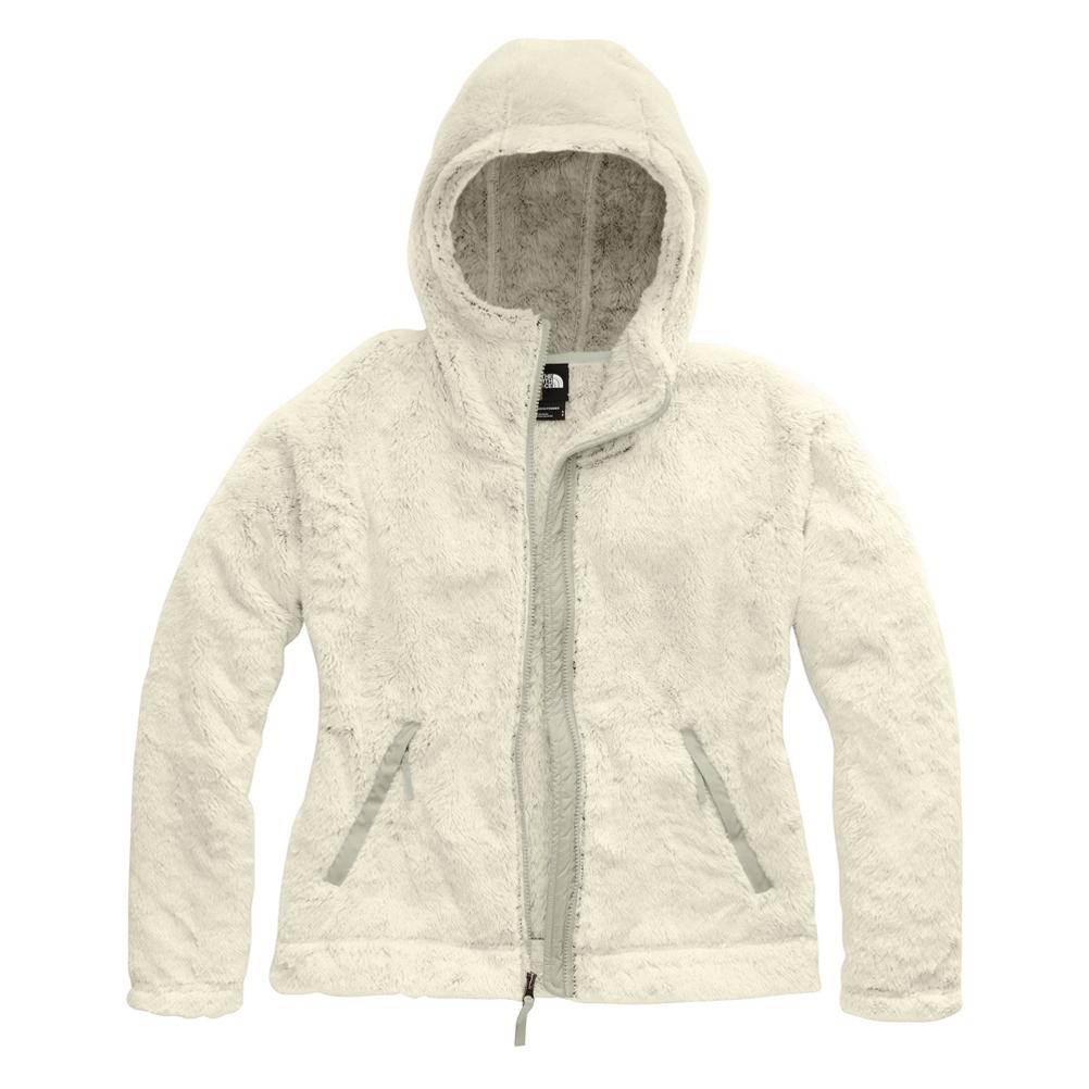 The North Face Furry Fleece Womens Hoodie (Previous Season) 2020