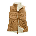 The North Face Merriewood Reversible Womens Vest