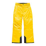The North Face Freedom Insulated Kids Ski Pants