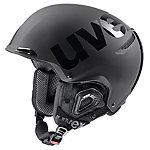 Uvex Jakk+ Octo Helmet 2020