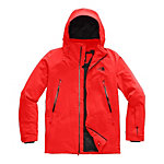 The North Face Apex Flex GTX 2L Mens Insulated Ski Jacket