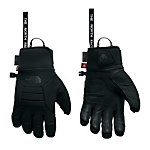 The North Face Steep Purist Gloves