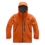 The North Face Freethinker FUTURELIGHT Mens Shell Ski Jacket