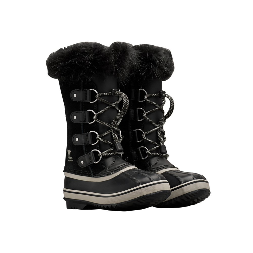 Sorel Joan of Arctic Girls Boots
