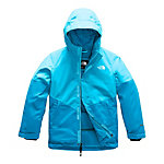 The North Face Brianna Girls Ski Jacket