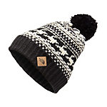 The North Face Fair Isle Hat