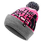 The North Face Ski Tuke Girls Kids Hat