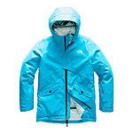 The North Face Freedom Girls Ski Jacket