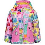 Obermeyer Glam Toddler Girls Ski Jacket