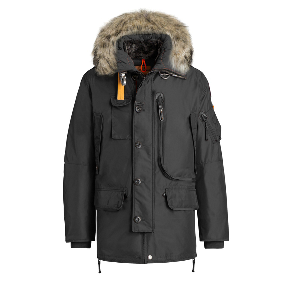 Parajumpers Kodiak Mens Jacket