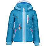 Obermeyer Hey Sunshine Toddler Girls Ski Jacket