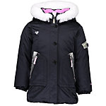 Obermeyer Sparkle Girl Toddler Girls Ski Jacket