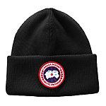 Canada Goose Arctic Disc Toque Womens Hat