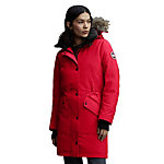 Canada Goose Ellesmere Parka Womens Jacket