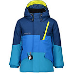 Obermeyer M-Way Toddler Ski Jacket