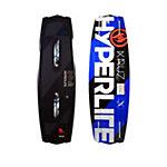 Hyperlite Kruz Nova Wakeboard
