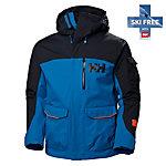 Helly Hansen Fernie 2.0 Mens Insulated Ski Jacket