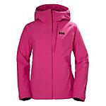 Helly Hansen Snowstar Womens Insulated Ski Jacket