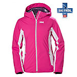 Helly Hansen Majestic Warm Womens Insulated Ski Jacket