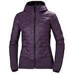 Helly Hansen Lifaloft Hybrid Womens Jacket