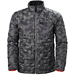 Helly Hansen Lifaloft Insulator Mens Jacket