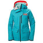 Helly Hansen Powderqueen 2.0 Womens Insulated Ski Jacket