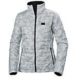 Helly Hansen Lifaloft Insulator Womens Jacket
