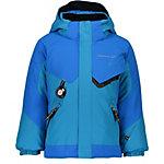 Obermeyer Bolide Toddler Ski Jacket