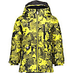 Obermeyer Nebula Toddler Ski Jacket