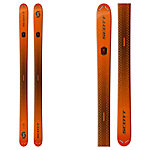 Scott Scrapper 95 Skis 2020