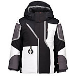 Obermeyer Formation Toddler Ski Jacket