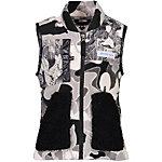 Obermeyer Indy Fleece Kids Vest