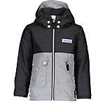 Obermeyer Landon All-Season Toddler Boys Ski Jacket
