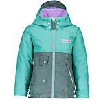 Obermeyer Landon All-Season Toddler Girls Ski Jacket