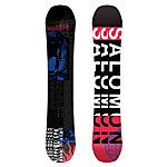 Salomon Sleepwalker Snowboard 2020