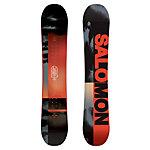 Salomon Pulse Wide Snowboard 2020