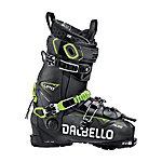 Dalbello Lupo AX 90 Ski Boots 2020